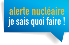 Alerte nucleaire