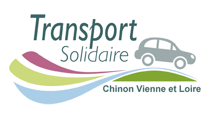 logo transport solidaire v2